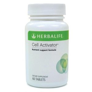 Cell Activator®
