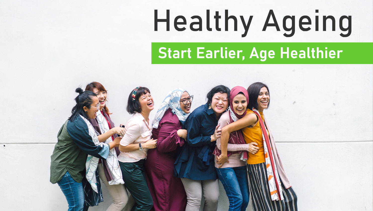 ACTIVE LIFESTYLER healthy-ageing-1 Start Earlier, Age Healthier