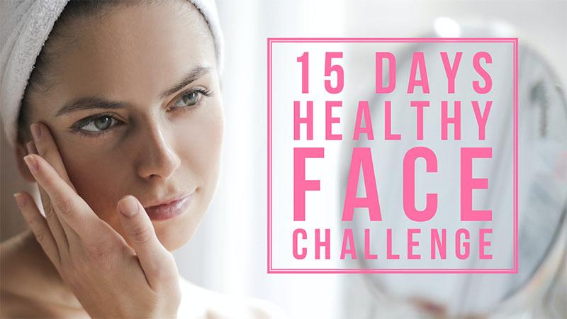 ACTIVE LIFESTYLER 15-days-vitamin-mask-challenge Herbalife Vitamin Mask Challenge